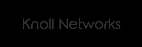 人とビジネスとテクノロジーを有機的に繋ぐ | ノールネットワークス株式会社 | 長崎県佐世保市